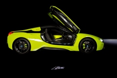 bmw_i8_roadster_limelight_edition_electric_motor_news_02