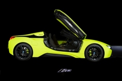 bmw_i8_roadster_limelight_edition_electric_motor_news_03