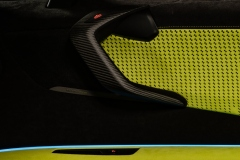 bmw_i8_roadster_limelight_edition_electric_motor_news_05