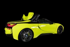 bmw_i8_roadster_limelight_edition_electric_motor_news_06