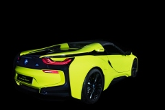 bmw_i8_roadster_limelight_edition_electric_motor_news_07