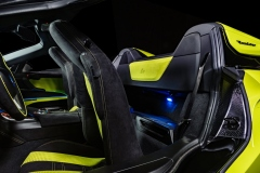 bmw_i8_roadster_limelight_edition_electric_motor_news_08