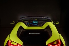 bmw_i8_roadster_limelight_edition_electric_motor_news_09