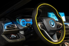 bmw_i8_roadster_limelight_edition_electric_motor_news_12