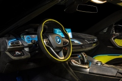 bmw_i8_roadster_limelight_edition_electric_motor_news_13