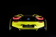 bmw_i8_roadster_limelight_edition_electric_motor_news_16