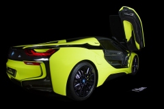 bmw_i8_roadster_limelight_edition_electric_motor_news_17