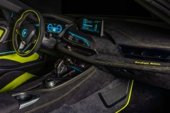 bmw_i8_roadster_limelight_edition_electric_motor_news_18