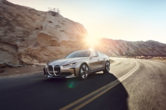 bmw_concept_i4_electric_motor_news_01