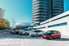 bmw_ix3_electric_motor_news_04