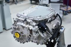 bmw_ix3_electric_motor_news_06