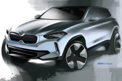 bmw_ix3_electric_motor_news_07