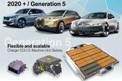 bmw_ix3_electric_motor_news_09