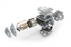 bmw_gen5_edrive_electric_motor_news_01