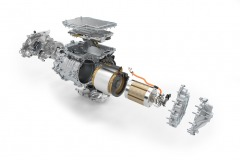 bmw_gen5_edrive_electric_motor_news_02