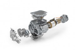 bmw_gen5_edrive_electric_motor_news_03