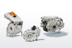 bmw_ix3_e-drive_unit_electric_motor_news_01