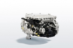 bmw_ix3_e-drive_unit_electric_motor_news_02