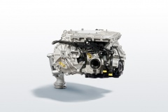 bmw_ix3_e-drive_unit_electric_motor_news_03