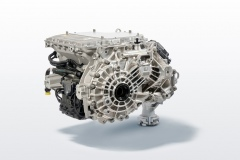bmw_ix3_e-drive_unit_electric_motor_news_04