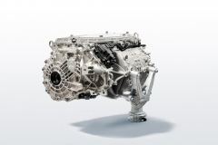bmw_ix3_e-drive_unit_electric_motor_news_05