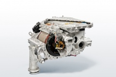 bmw_ix3_e-drive_unit_electric_motor_news_06
