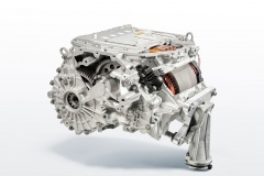 bmw_ix3_e-drive_unit_electric_motor_news_07