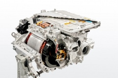 bmw_ix3_e-drive_unit_electric_motor_news_08