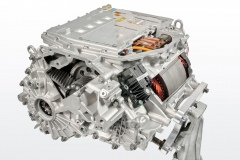 bmw_ix3_e-drive_unit_electric_motor_news_09
