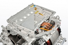 bmw_ix3_e-drive_unit_electric_motor_news_11