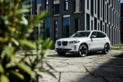 bmw_ix3_external_electric_motor_news_01