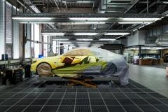 BMW-Autonomous-Driving-Center-electric_motor_news_02