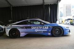bmw_i8_qualcomm_safety_car_electric_motor_news_02