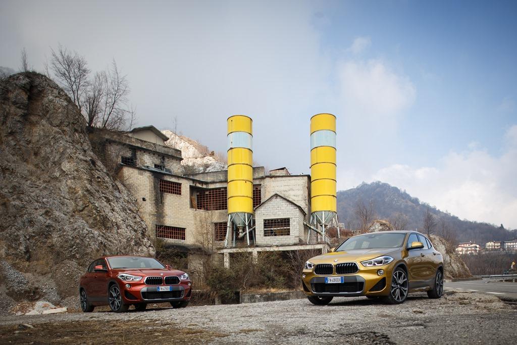 bmw_x2_electric_motor_news_140