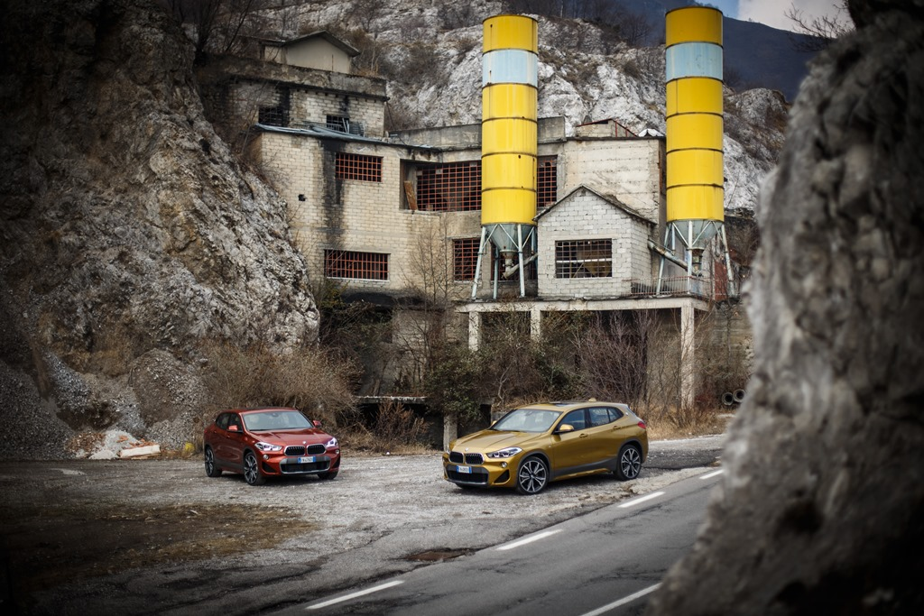 bmw_x2_electric_motor_news_142