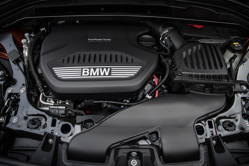 bmw_x2_electric_motor_news_99