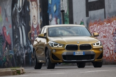 bmw_x2_electric_motor_news_01