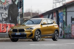 bmw_x2_electric_motor_news_02
