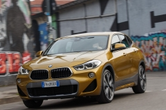 bmw_x2_electric_motor_news_03