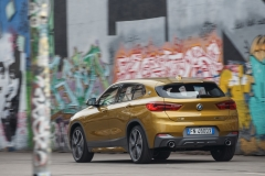 bmw_x2_electric_motor_news_04