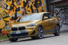 bmw_x2_electric_motor_news_05