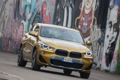 bmw_x2_electric_motor_news_06