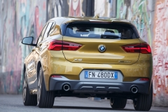 bmw_x2_electric_motor_news_07