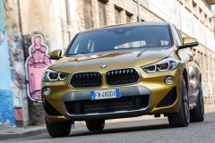 bmw_x2_electric_motor_news_08