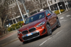 bmw_x2_electric_motor_news_09