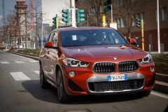 bmw_x2_electric_motor_news_10
