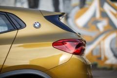 bmw_x2_electric_motor_news_106