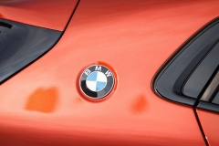 bmw_x2_electric_motor_news_115