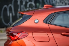 bmw_x2_electric_motor_news_116
