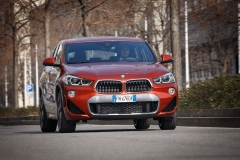 bmw_x2_electric_motor_news_12
